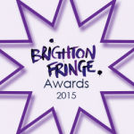 Brighton-Fringe-Awards-150x150