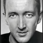 Ralph Ineson